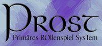 RPG: PROST