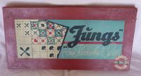 Board Game: Jungs