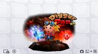 Video Game: Digger Dan DX