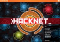 Video Game: Hacknet