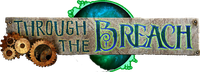 RPG: Through the Breach (1st and 2nd Editions)