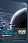 RPG Item: The Last Parsec Primer
