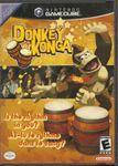 Video Game: Donkey Konga