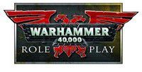 Family: Warhammer 40,000 Roleplay