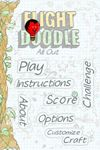 Video Game: Flight Doodle