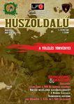Issue: Húszoldalú (3 Évfolyam, 1 Szám - Mar 2020)