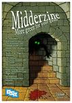 Issue: Midderzine (Issue 1 - Sep 2018)