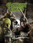 RPG Item: Goblin Crag