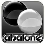 Video Game: Abalone