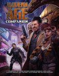 RPG Item: Modern AGE Companion
