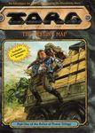 RPG Item: The Destiny Map