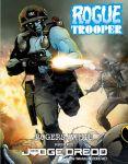 RPG Item: Rogue Trooper
