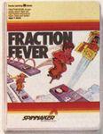 Video Game: Fraction Fever