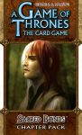 Board Game: A Game of Thrones: The Card Game – Sacred Bonds