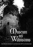 RPG Item: Museum des Wahnsinns