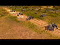 Video Game: Codename: Panzers: Phase One