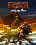 RPG Item: Codex Nordica