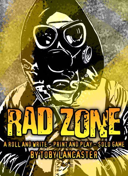 Rad Zone