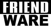 Video Game Publisher: Friendware