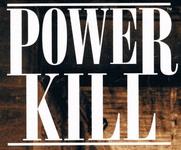 RPG: Power Kill