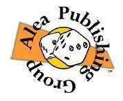 RPG Publisher: Alea Publishing Group