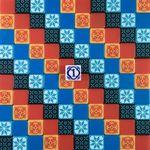 Board Game: Azul