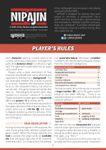 RPG Item: NIP'AJIN