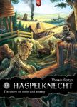 Board Game: Haspelknecht