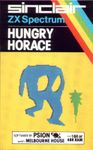 Video Game: Hungry Horace