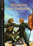 RPG Item: A133: Rückkehr des Kaisers