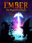 Board Game: Ember: The Magical Card Game