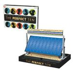 Board Game: The Perfect 10