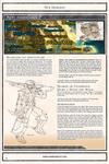 RPG Item: Season of Gunshots, Part 1