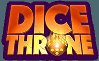 Board Game: Dice Throne
