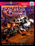 RPG Item: Southern Gondor: The People