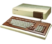 Video Game Hardware: PC-8801