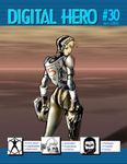 Issue: Digital Hero (Issue 30 - May 2005)