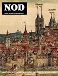 Issue: NOD (Issue 7 - Feb 2011)