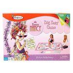 Board Game: Fancy Nancy Big Easy Game