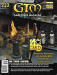 Issue: Game Trade Magazine (Issue 232 - Jun 2019)