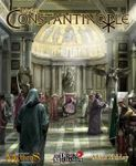 RPG Item: Mythic Constantinople