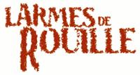 RPG: Larmes de Rouille