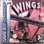 Video Game: Wings (2003)