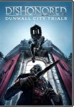 Video Game: Dishonored - Dunwall City Trials