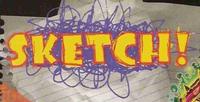 RPG: Sketch!