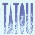 Periodical: Tatou