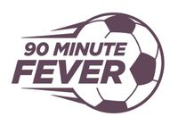 Video Game: 90 Minute Fever