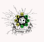 Podcast: The Game Pit