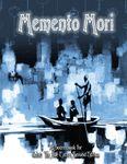 RPG Item: Memento Mori
