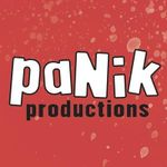 RPG Publisher: paNik Productions